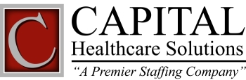 Capital Healthcare Solutions