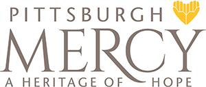 Pittsburgh Mercy Health System