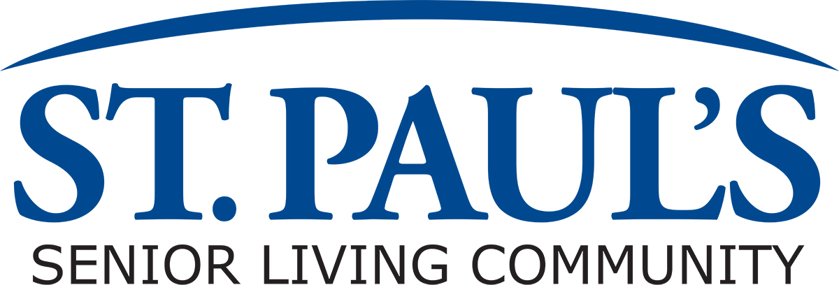 St. Paul's, A Continuing Care Community