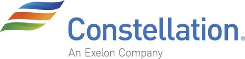 Constellation Energy Solutions
